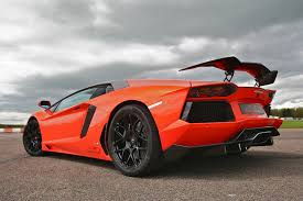 fast and furious cars fast and furious u0027 lamborghini up for sale