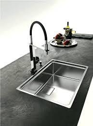 luxury kitchen faucet brands luxury kitchen faucet brands kitchen faucet parts diagram goalfinger