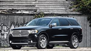 jeep grand or dodge durango 650 000 jeep grand and dodge durango suvs recalled roadshow