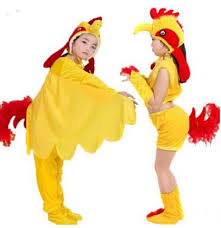 Infant Chicken Halloween Costume Compare Prices Chicken Baby Costume Shopping Buy