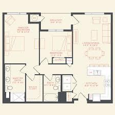 master bathroom floor plans with walk in closet magpie vita littleton vita littleton