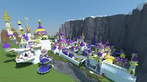 mlp wedding castle 820726 brohoof canterlot canterlot castle canterlot