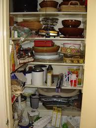 organizing small kitchen organize small kitchen pantry home design ideas
