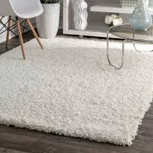 Light Gray Area Rug Memory Foam Area Rug 4x6 Creative Rugs Decoration