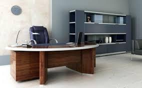 Salon Reception Desk Cheap Desks 2 Person Reception Desk Salon Reception Desk