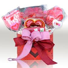 valentines baskets buy s gift custom baskets for for him beutiful