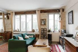 chambre d h es bastille chambre d hôtes bastille appartements à louer à île de