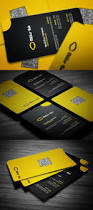112 best business card design images on pinterest creative