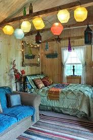 Bedroom Lantern Lights Bedroom Lanterns Medium Size Of Bedroom Lanterns With Lights