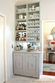 small china cabinets and hutches small china hutch small china hutch cabinet small cherry china