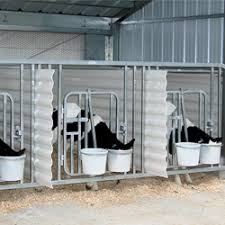 Calf Hutches For Sale Calf Pen Gates Calf Gates For Sale Farmer Boy Ag