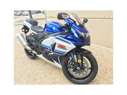 100 suzuki motorcycles in san antonio tx for sale used