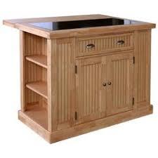 island kitchen nantucket kitchen carts islands kmart