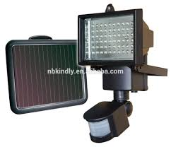 led security light led security light suppliers and manufacturers