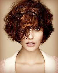 trendy hair colours 2015 new short hair color trends 2015 short hairstyles 2018