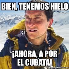 Memes Generator Espaã Ol - memes generator en espaã ol 28 images meme chico malo vivo la