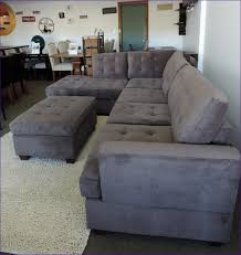 bobs furniture black friday sale living room broyhill sectional sofa chaise sectional furniture