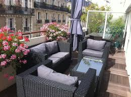 id s aration chambre salon bed and breakfast chambre d amis booking com