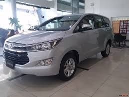toyota philippines innova 2017 toyota innova 2017 car for sale tsikot com 1 classifieds