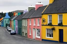 choosing house paint colors with choosing exterior paint colors