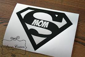 supermom archives diy home decor and crafts