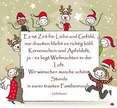 sprüche weihnachtskarten frohe weihnachten 2017 gedichte grüße wünsche bilder sprüche