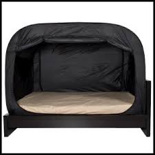 privacy pop tent bed privacy pop tent bed the bed tent image sc 1 st privacy pop