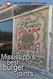 328 best mississippi images on pinterest mississippi southern