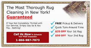 organic carpet cleaning nyc rug cleaning green