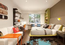 coole jugendzimmer ideen wohndesign 2017 interessant coole dekoration schlafzimmer ideen