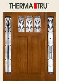 Stain For Fiberglass Exterior Doors Solid Wood Entry Doors From Doors For Builders Exterior Wood