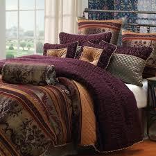 bedding lovely burgundy bedding sets homezanin