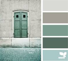 what colors go with gray colors that go well with grey colors that go well with grey unique