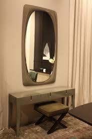 Zen Interior Design How To Use Zen Décor Concepts In Modern Design Interior Designs