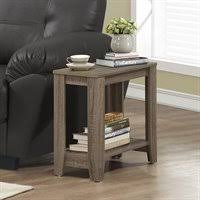 Accent Table Canada Sofa Tables End Tables Side Tables Lowe S Canada