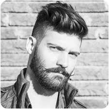 latest trends of men short hairstyles for 2015
