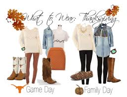 what to wear to a football by tip duchesses liked on