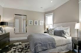 bedroom colour schemes dgmagnets com