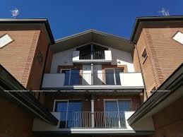 appartamenti classe a nuove costruzioni canegrate residenza vigna rovere appartamenti e