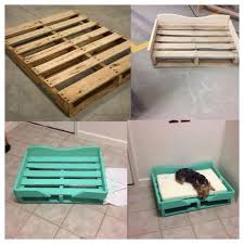 20 fantastic ideas for diy pallet designs ideas diy dog beds 20 for your friend