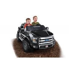 black friday power wheels deals power wheels ford f 150 12 volt battery powered ride on walmart com