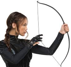 the hunger games mockingjay part 2 deluxe womens katniss costume