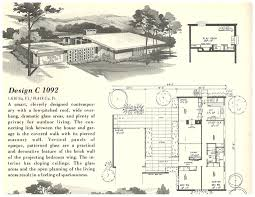 adobe house plans house plans 2016 mid century modern house plans home plans with