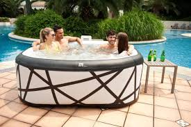 top 10 best inflatable tub reviews which one to choose