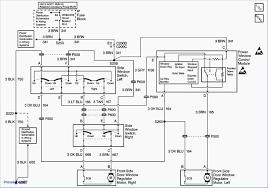 1976 chevy c10 wiring diagram wiring diagram weick