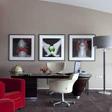 Innovative Modern fice Decor Ideas Modern Home fice Decorating