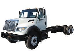 trucks on vanderhaags com