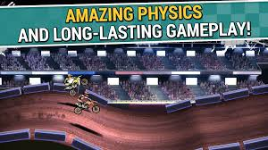 mad skills motocross 2 cheat mad skills motocross 2 v2 3 2 mod apk unlimited rockets time