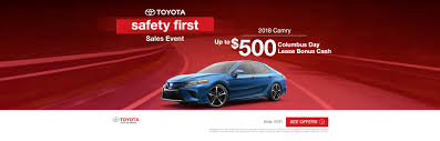 lexus of westport service hours toyota dealer cos cob ct new u0026 pre owned cars for sale near