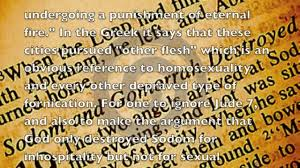 quotes jealousy bible bible quotes about relationships beauteous top 7 bible verses